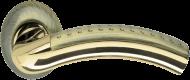 Libra - бронза/золото - 2