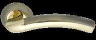 Libra - бронза/золото