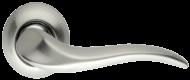 Andromeda - мат. никельхром
