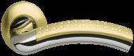 Libra - матовое золото - 2