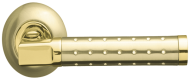 Eridan - матовое золото