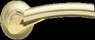 Vega - матовое золото