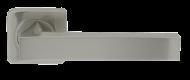 Corsica - матовый никель