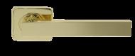 Corsica - золото