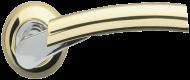 Vega - золото никель